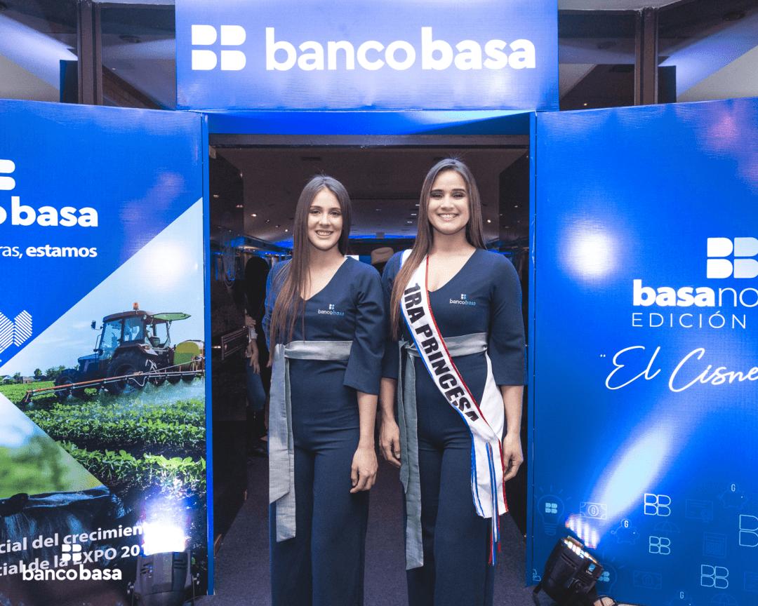 Basanomics-Expo-Paraguay-2019