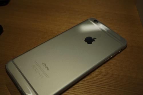 Iphone6 plus open06