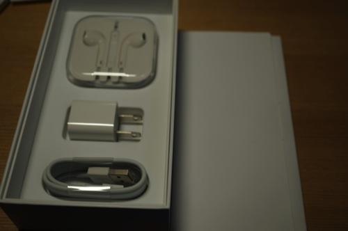 Iphone6 plus open11