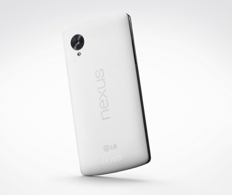 Nexus5 2014 review04