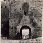 22 Cetatea Soroca  - Ilustrata Veche - Basarabia-Bucovina.Info