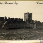 6 Cetatea Alba Ilustrata Veche Basarabia-Bucovina.Info
