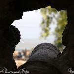 Cetatea Alba 02 - Basarabia-Bucovina.Info