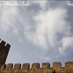 Cetatea Alba 03 - Basarabia-Bucovina.Info