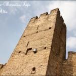 Cetatea Alba 04 - Basarabia-Bucovina.Info