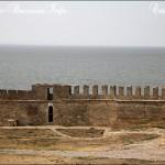 Cetatea Alba 10 - Basarabia-Bucovina.Info