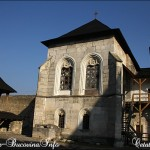 Cetatea Hotin 13 - Basarabia-Bucovina.Info