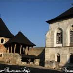 Cetatea Hotin 14 - Basarabia-Bucovina.Info