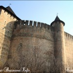 Cetatea Hotin 22 - Basarabia-Bucovina.Info