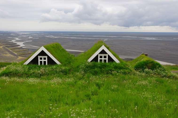 Iceland_12