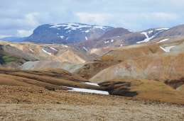 Iceland_7