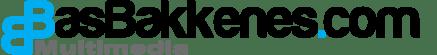 BasBakkenes.com