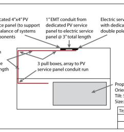 pv system drawing example [ 1200 x 718 Pixel ]