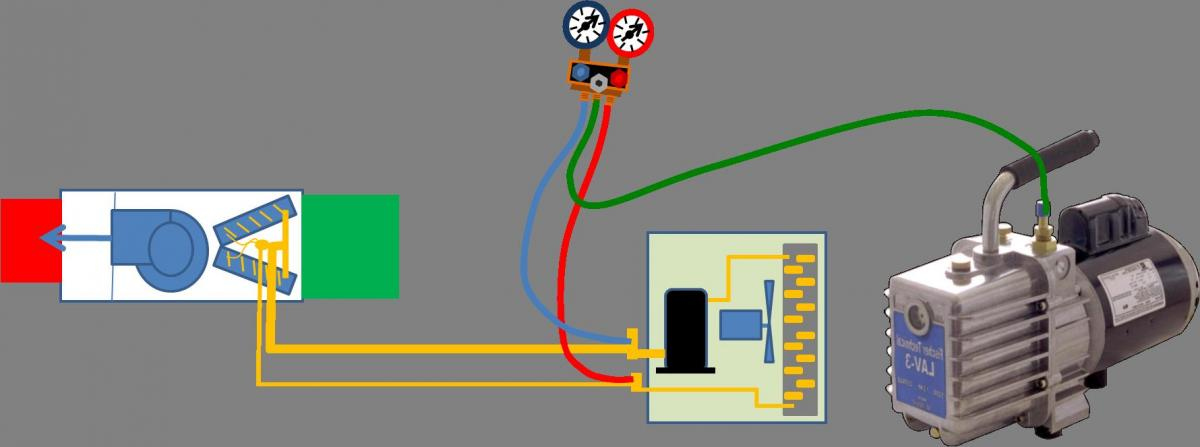 Fig 102 Schematic Diagram Of Tig Welding System