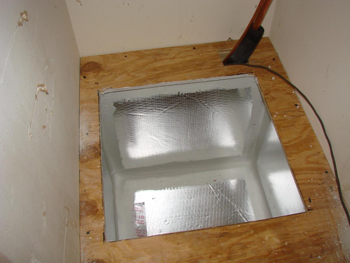 honeywell rth9580wf youtube ibanez rg321mh wiring diagram diy furnace facias