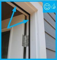 "Door Weatherstripping & """"sc"":1""th"":227"