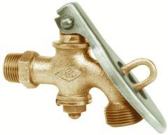 metal faucets bascousa com