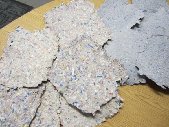 Paper Making 010