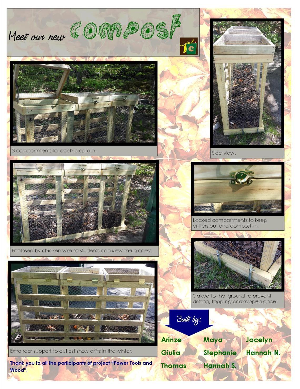 new compost blog post