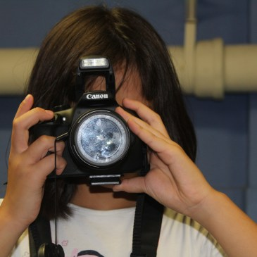 Ozone Photographers