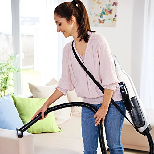 wireless vacuum