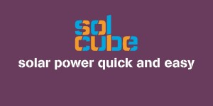 solcube-facebook-feature