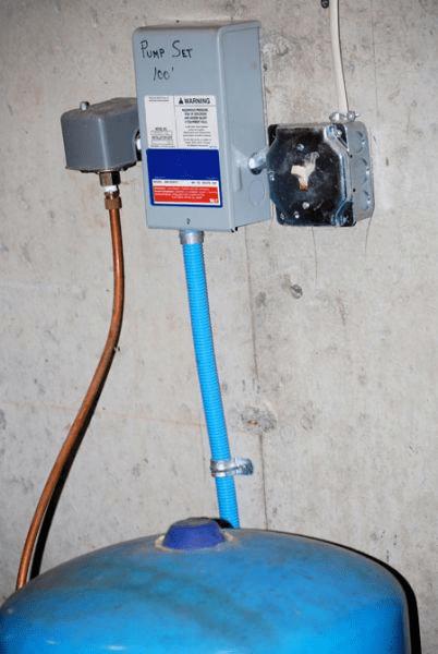 3 wire pump motor schematic  arcoaire wiring diagram