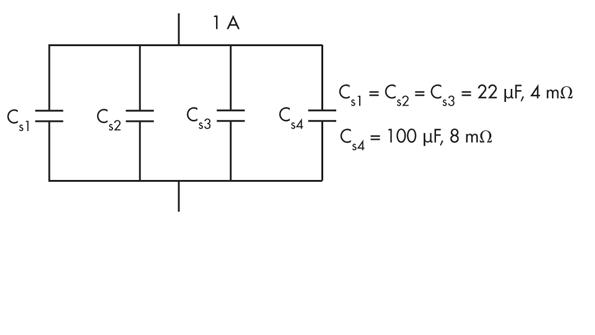 3db Cutoff Frequency Calculator