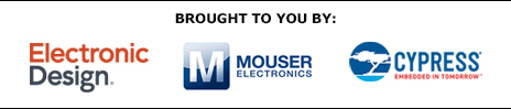 Electronicdesign Com Sites Electronicdesign com Files Mouser Cypress Footer 052919