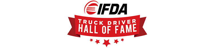 IFDA announces 2019 Truck Driver Hall of Fame class | Refrigerated Transporter