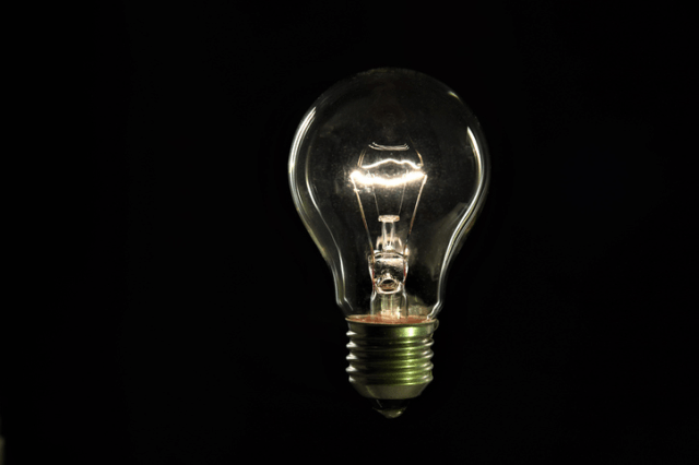 Whither the Fate of the Incandescent Light Bulb? | T&D World