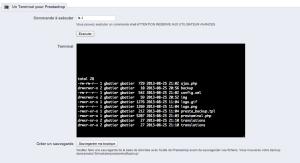 Capture d'écran 2013-08-25 à 21.11.54