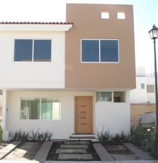 Casa Andalucia 223 fachada