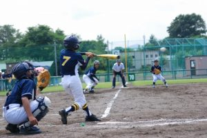 baseball1-e1433307450111