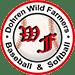 Dohren_Wildfarmers_logo_75px