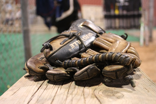 55e7d7464a52a814f6da8c7dda793278143fdef852547740742778d49748 640 - Seeking Knowledge About Baseball? You Need To Read This Article!