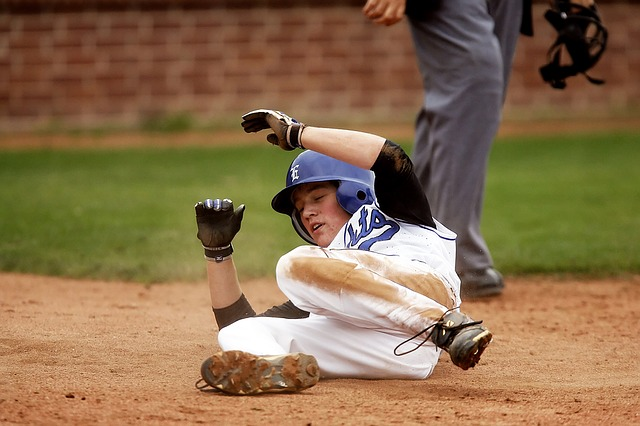 57e1d14a4e5baf14f6da8c7dda793278143fdef8525476487d2979d5954e 640 1 - Baseball Tips And Advice For The Beginner