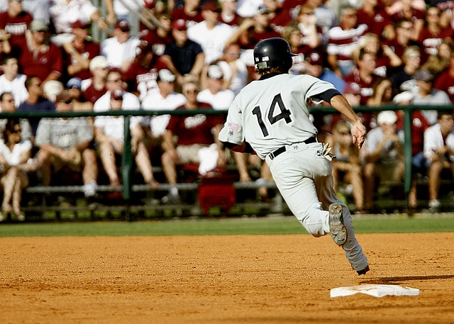 57e6d44b4c55a914f6da8c7dda793278143fdef852547648702f7bdc9545 640 - Baseball Tips For Both Players And Fans