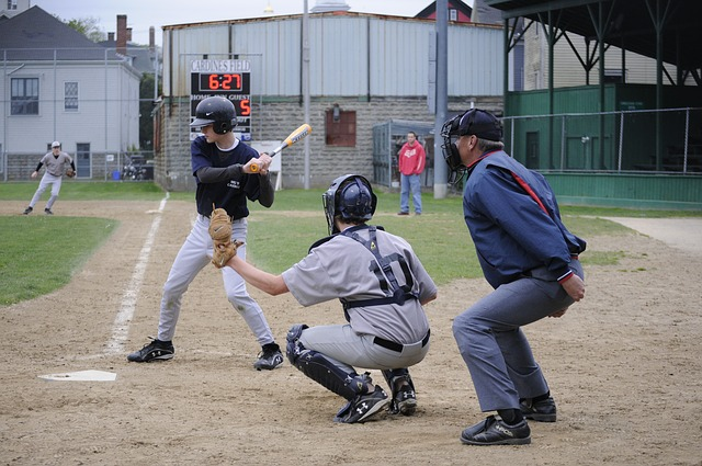 54e0dd454c52a814f6da8c7dda793278143fdef85254764b73297fd29f4a 640 1 - Helpful Tips About Baseball That Simple To Follow