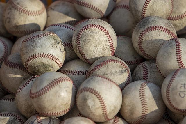 55e8d4434c53af14f6da8c7dda793278143fdef85254764e762678d7924c 640 - Want To Improve Your Baseball Skills? Try These Ideas!
