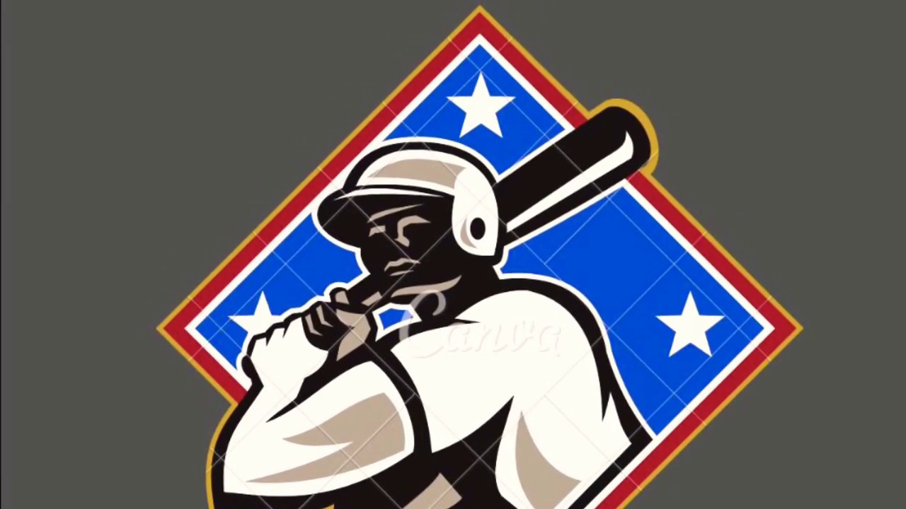 The Best Baseball Player 2019. - The Best Baseball Player 2019.