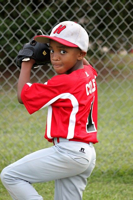 57e3d24b4c51a814f6da8c7dda793278143fdef852547641722c7add9149 640 - Baseball And Having Fun While Learning The Game