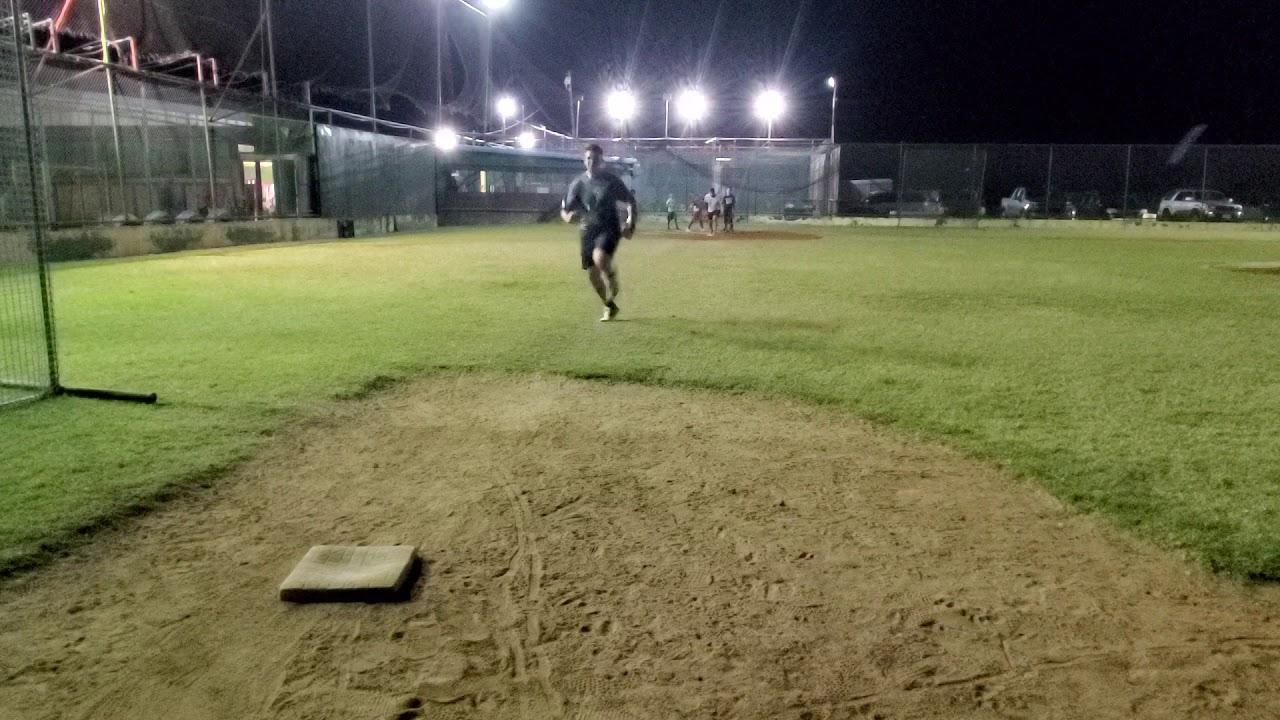 RD42 Baseball Academy Practice1 - RD42 Baseball Academy Practice(1)