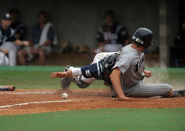 have questions about baseball read this article 1 - Have Questions About Baseball? Read This Article