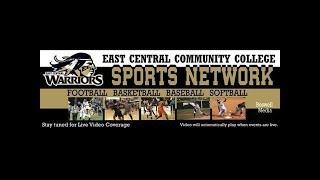 Baseball MS Delta vs ECCC - Baseball: MS Delta vs ECCC