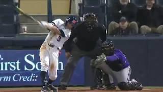 Baseball Xavier Series Preview 2020 - Baseball - Xavier Series Preview (2020)