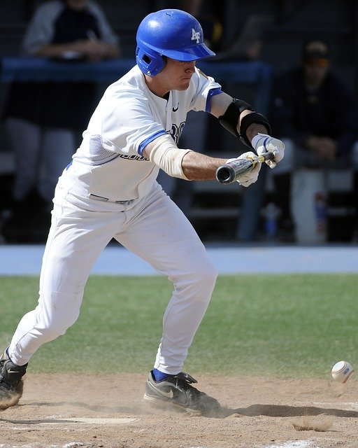 anyone can become knowledgeable about baseball with these easy tips 1 - Anyone Can Become Knowledgeable About Baseball With These Easy Tips