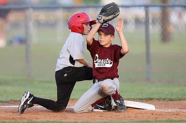 baseball tips and advice for the beginner - Baseball Tips And Advice For The Beginner