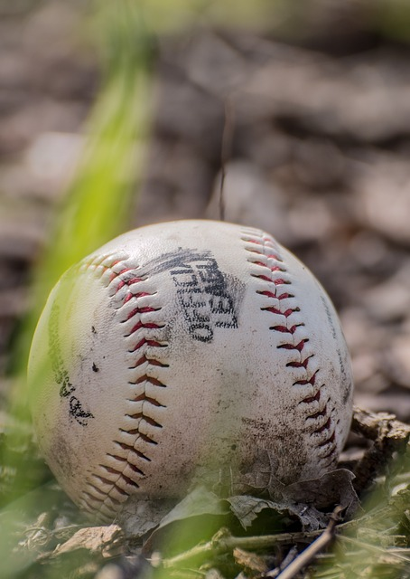 use this great tips about baseball to help you better understand - Use This Great Tips About Baseball To Help You Better Understand