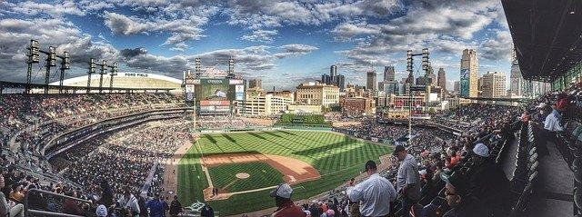 baseball tips and advice for the beginner 3 - Baseball Tips And Advice For The Beginner